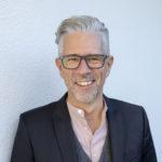 Stefan Müller Reisebüro Rhomberg Geschäftsführer