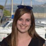 Selina, Travel Expert