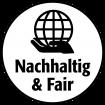 Logo_Nachhaltig-Fair