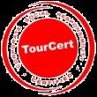 logo-tourcert